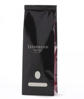 Caffè Torrefazione Chicco D'Oro | Tè Nero Mon Petit Chocolat Dammann
