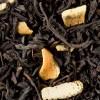 Tè Nero Agrumes Dammann - Torrefazione Caffè Chicco D'Oro 03