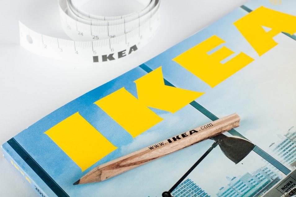Non Usatelo Ikea Ritirato Un Altro Prodotto Difettoso E