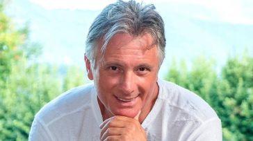 """""""Ho un regalo per voi"""". Giorgio Manetti sorprende tutti, il 'ritorno' a bomba dell'ex di Gemma Galgani"""