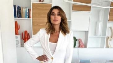 """""""Lei insieme a lui…"""". Elisa Isoardi, la 'strana voce' nei corrodoi della tv. Le prime conferme"""