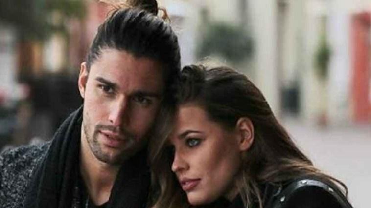 """""""Ma Ivana?!"""". Luca Onestini, spalle al muro. E più chiaro di così… Cosa è successo alla coppia nata al GF Vip"""