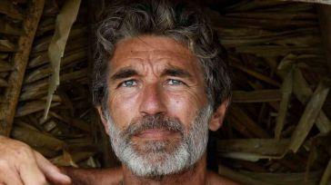 """""""La mia vista…"""". Brando Giorgi e i problemi di salute, cosa è successo dopo l'Isola dei Famosi"""
