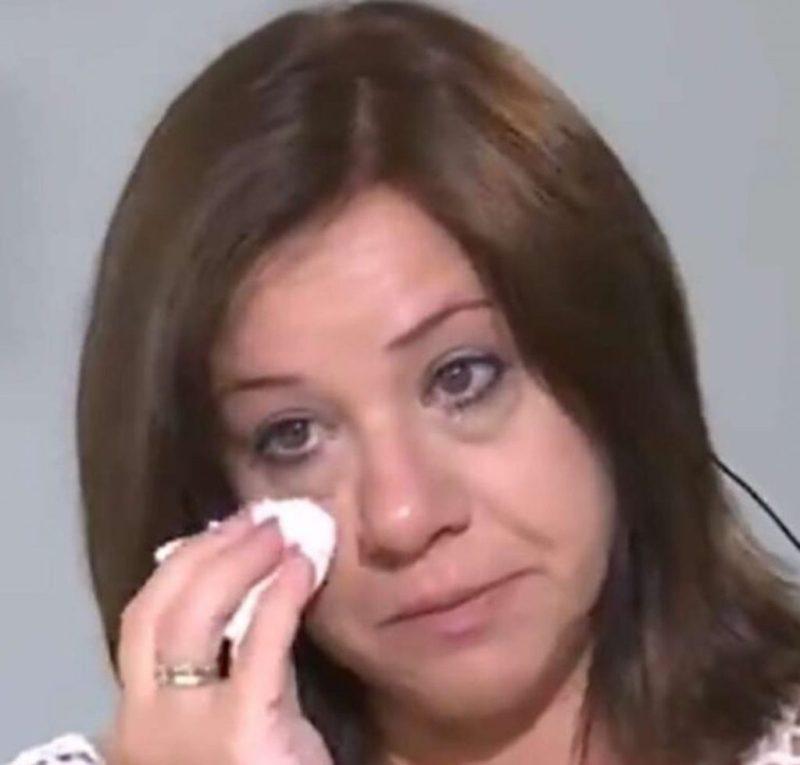 ピエラは朝5泣くかもしれません