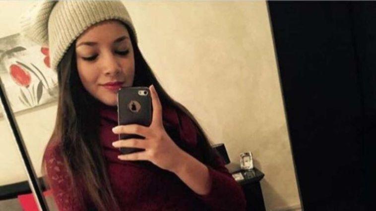 """Roberta Siragusa, il risultato dell'autopsia: """"Non si è suicidata"""""""