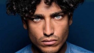 """""""Succederà in studio"""". Akash Kumar, colpo di scena all'Isola dei Famosi: l'ex naufrago anticipa 'la bomba'"""