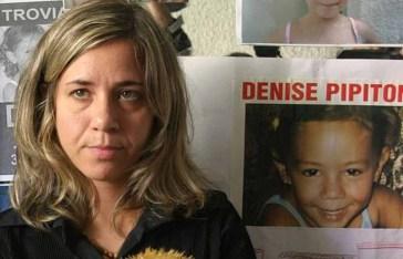 Ore 14, Milo Infante mostra la foto della presunta Denise Pipitone
