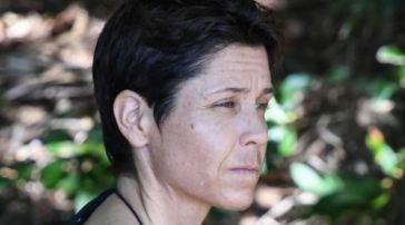 """""""Cosa faceva la redazione sulla spiaggia"""". Isolde Kostner, rivelazione dopo l'Isola dei Famosi"""