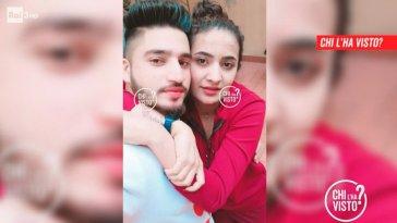 """""""Ecco dove dovete cercarla"""". Saman Abbas, il fidanzato ne è certo: """"È viva e si trova 'lì'"""""""