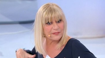 UeD, Gemma Galgani non ci passa sopra: 'esplode' dopo la mossa di Isabella Ricci