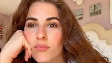 """""""A me piace, lo ammetto"""". Diana Del Bufalo, la confessione 'intima' e la bufera si abbatte su di lei"""