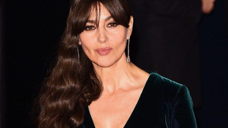 """""""Dissi no a Monica Bellucci"""". Il vip italiano e il suo rifiuto: ne parla oggi, dopo anni di silenzio"""