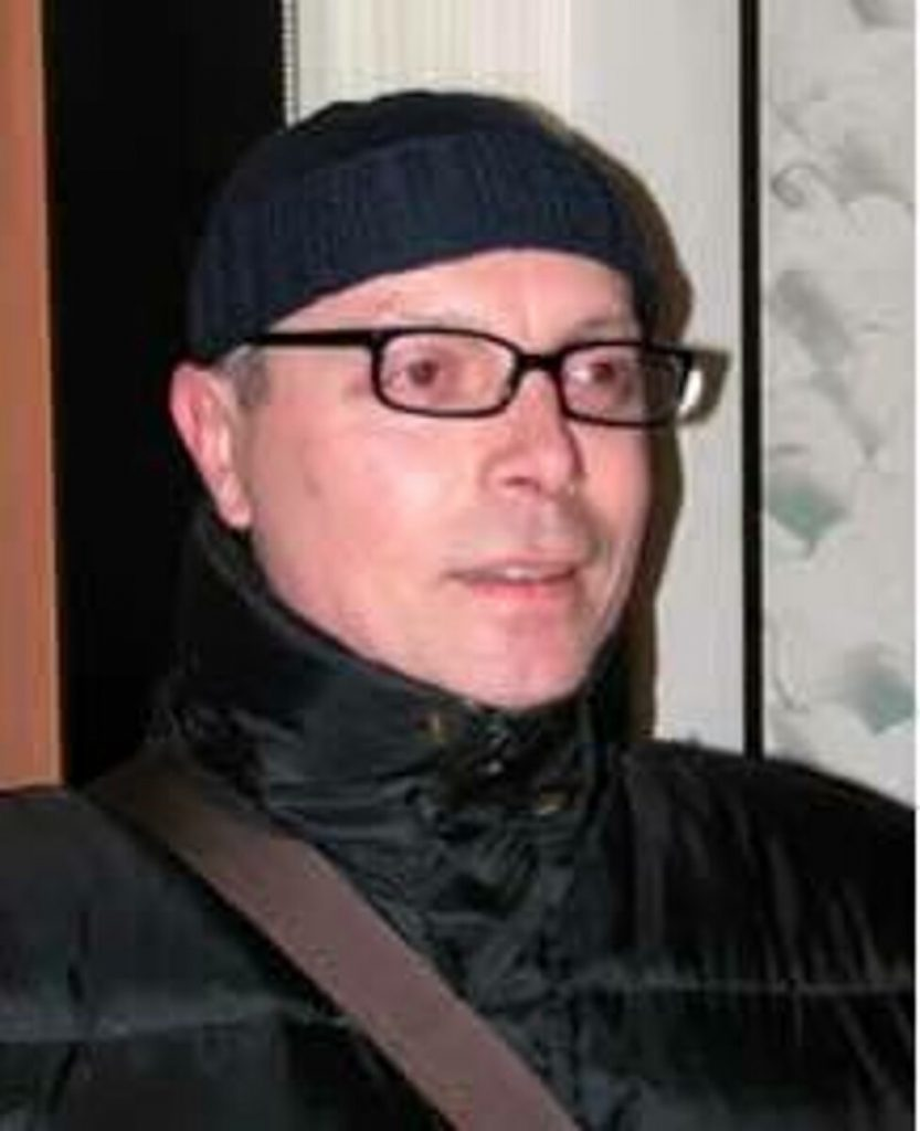 Pino Simonetti morto rai