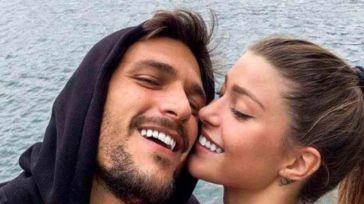 Andrea Zelletta e Natalia Paragoni, è fatta: la voce che fa sognare tutti