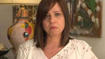 Denise Pipitone, grave lutto in famiglia. Un altro brutto colpo per Piera Maggio