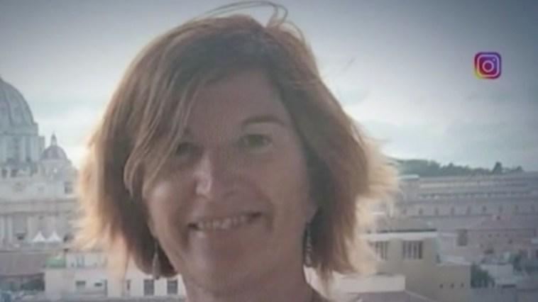"""""""Perché è stata uccisa"""". Laura Ziliani, la nuova ipotesi choc dietro l'omicidio. Le rivelazioni a Mattino Cinque"""