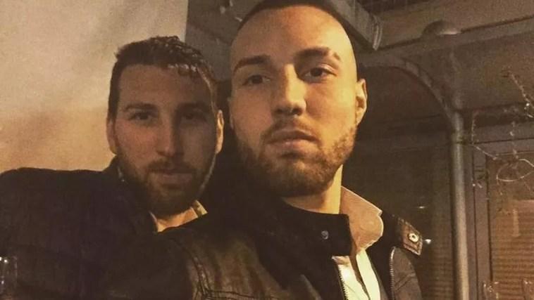 """""""Trovati sui loro cellulari"""". Omicidio Willy Monteiro, i video choc dei fratelli Marco e Gabriele Bianchi"""