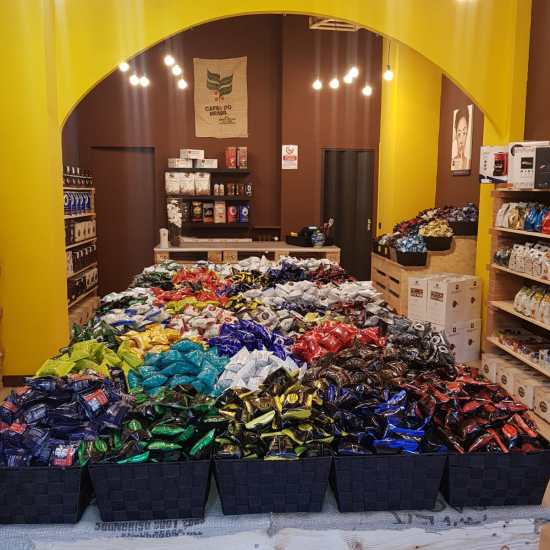caffeina-store-punto-vendita-torino-via-tripoli-9