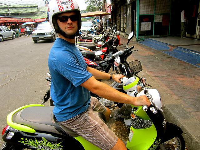 motorbikejosh