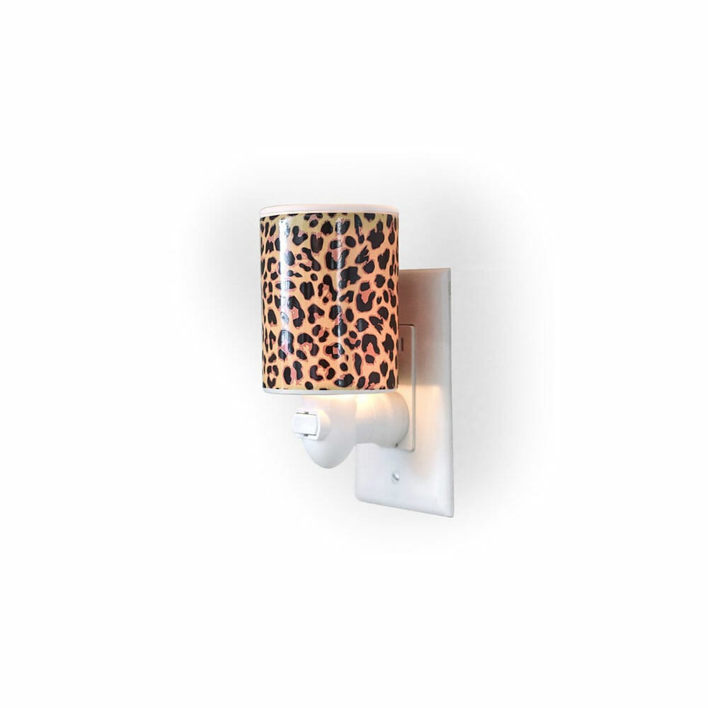 LeopardPlugin