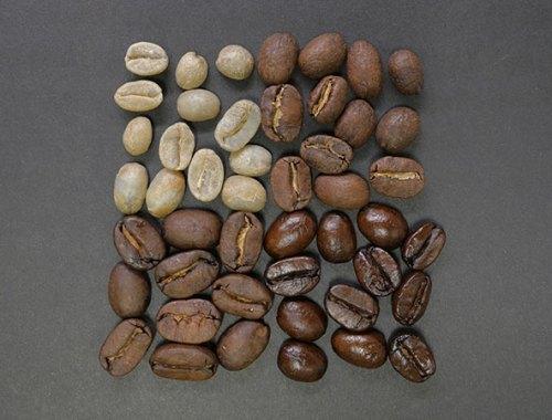 menù-al-caffè