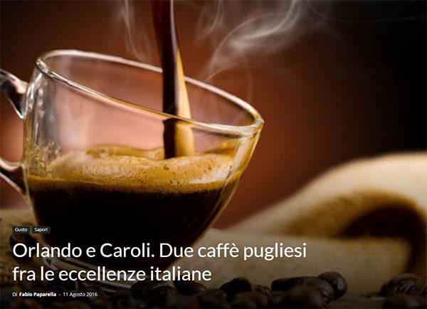 caffè-pugliesi