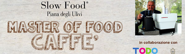 master-of-food-caffè