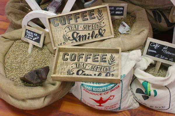 caffè-orlando