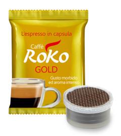 Prodotti_capsula gold
