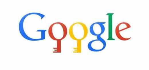 Google verschlüsselt jetzt weltweit die Websuchen