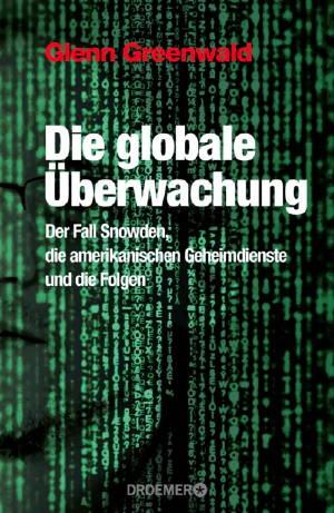 greenwald-globale_ueberwachung_cover