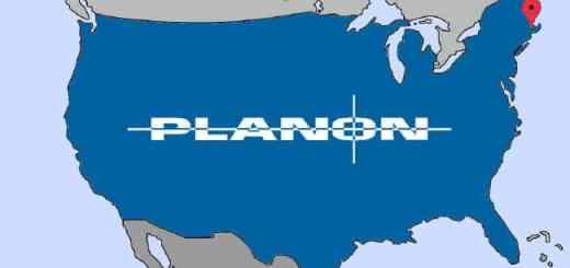 Los geht's: Planon verlegt seinen hauptsitz aus den Niederlanden nach Braintree (Massachusetts) in den USA