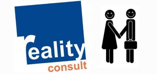 Die 7 goldenen Regeln glücklicher Dienstleistungsbeziehungen sind Thema einer Veranstaltungsreihe von Reality Consult im September