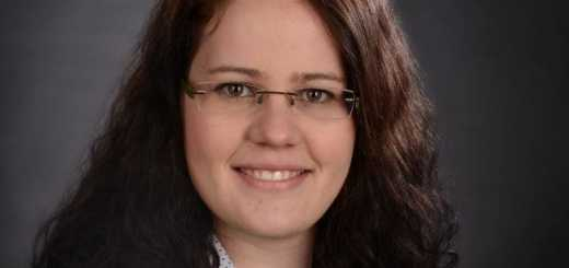 Kathrin Dienel-Schultze, IMS GmbH, CAFM-Team Berlin