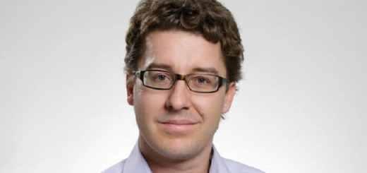 Björn Feltes ist jetzt für die Remis GmbH tätig, eine Neugründung des Schweizer Real Estate Softwarehauses Reamis AG