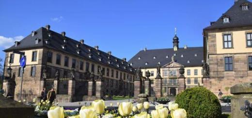 Die Stadt Fulda arbeitet jetzt mit IMSWARE