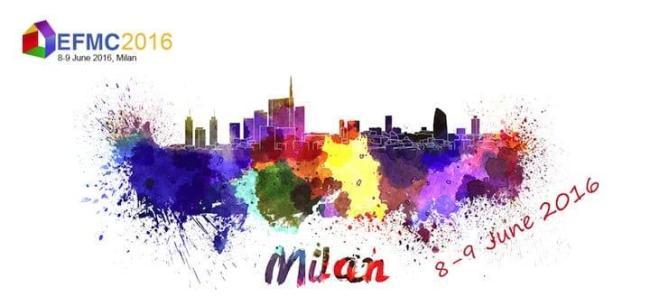 Am 8. und 9. Juni findet in Mailand die European Facility Management Conference EMFC2016 statt
