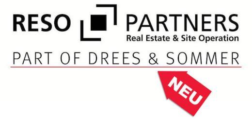 Drees & Sommer hat die Schweizer RE und FM Consultants Reso Partners gekauft