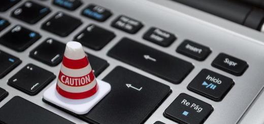 Vorsicht – wo verlaufen Die Grenzen bei der Verarbeitung persönlicher Daten im FM nach Einführung der DSGVO
