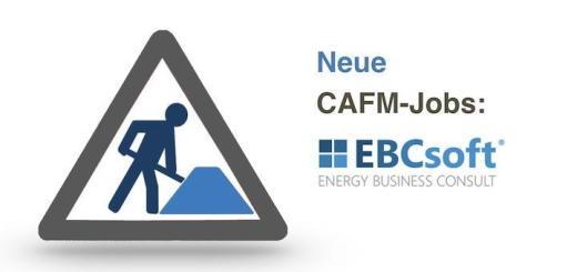 EBCsoft sucht aktuell nach einem Java-Entwickler
