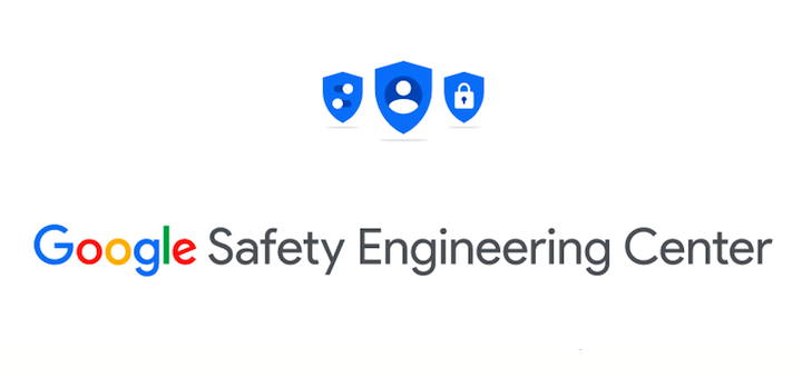 Google hat in München sein Google Safety Engineering Center eröffnet, in dem der Konzern mehr für Datenschutz und Privatsphäre entwickeln will