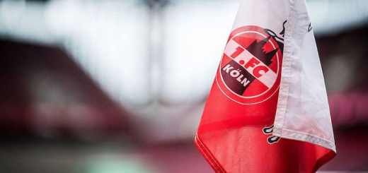 Der 1. FC Köln startet in die kommende Bundesliga-Saison mit Axxerion als CAFM-System