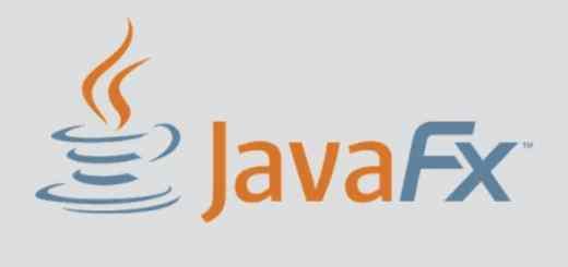 Mit JavaFX lassen sich auch barrierefreie Oberflächen gestalten – wie das geht, verrät ein Artikel auf heise Developer