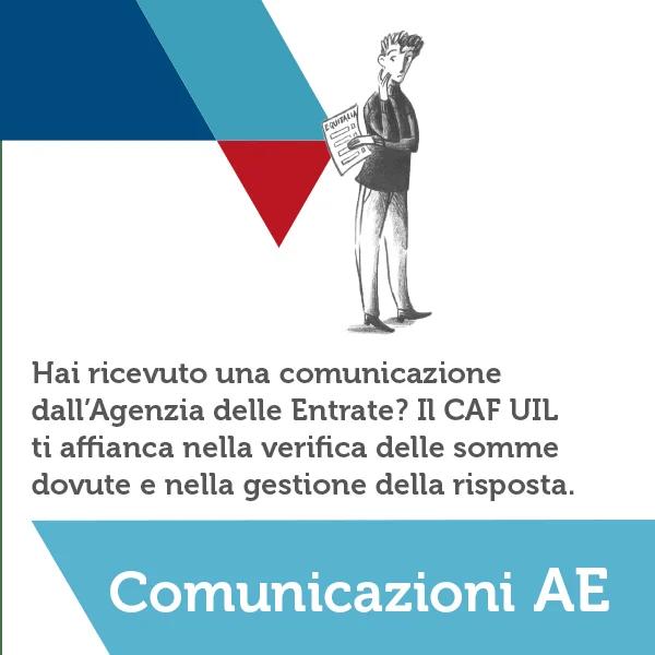 comunicazioni-ae-quadrato