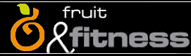 palestra-fruit-and-fitness