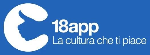 18app_logo