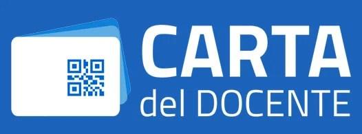 cartadeldocente_logo