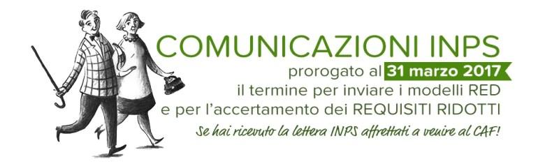 comunicazioni-inps-proroga