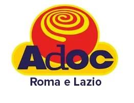 ADOC Lazio