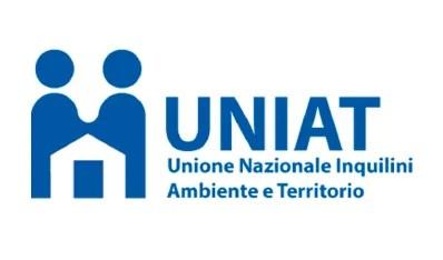 UNIAT unione nazionale inquilini ambiente e territorio